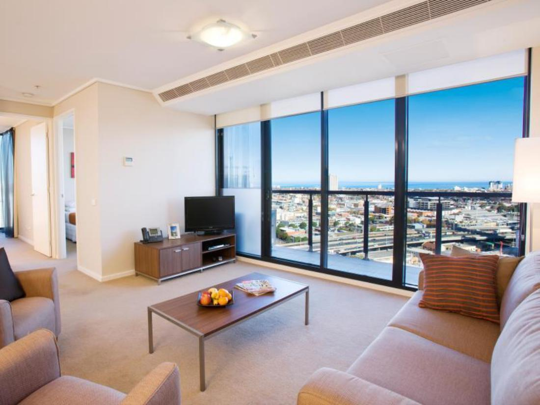 Best Price on Melbourne Short Stay Apartments in Melbourne ...